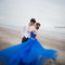 WEDDING(編號:492165)