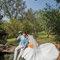 WEDDING(編號:492166)