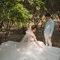 WEDDING(編號:492168)