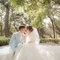 WEDDING(編號:492169)