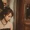 WEDDING(編號:492170)