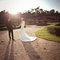 WEDDING(編號:492189)