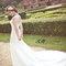 WEDDING(編號:492190)