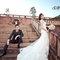 WEDDING(編號:492191)