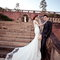 WEDDING(編號:492193)