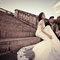 WEDDING(編號:492194)
