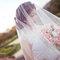 WEDDING(編號:492197)