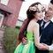 WEDDING(編號:492198)
