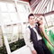 WEDDING(編號:492199)