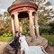WEDDING(編號:492200)