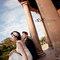 WEDDING(編號:492201)