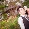 WEDDING(編號:492202)