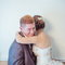 WEDDING(編號:492218)