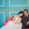 WEDDING(編號:492219)