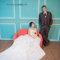 WEDDING(編號:492220)