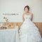 WEDDING(編號:492221)