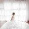 WEDDING(編號:492223)