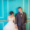 WEDDING(編號:492226)