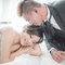 WEDDING(編號:492227)