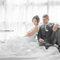 WEDDING(編號:492233)