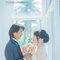 WEDDING(編號:492271)