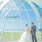 WEDDING(編號:492272)