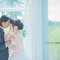 WEDDING(編號:492273)
