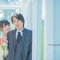 WEDDING(編號:492274)