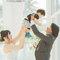 WEDDING(編號:492276)