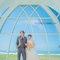 WEDDING(編號:492277)
