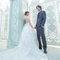 WEDDING(編號:492278)