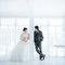 WEDDING(編號:492280)
