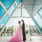 WEDDING(編號:492282)