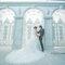 WEDDING(編號:492283)