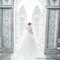 WEDDING(編號:492284)