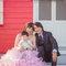 WEDDING(編號:492285)