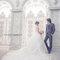 WEDDING(編號:492287)