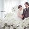 WEDDING(編號:492288)