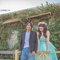 WEDDING(編號:492291)