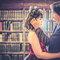 WEDDING(編號:492297)