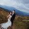 WEDDING(編號:492495)