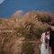 WEDDING(編號:492498)