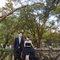 WEDDING(編號:492499)