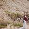 WEDDING(編號:492500)