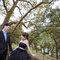 WEDDING(編號:492502)