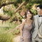 WEDDING(編號:492503)