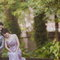 WEDDING(編號:492507)
