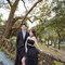 WEDDING(編號:492508)