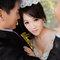 WEDDING(編號:492509)