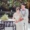 WEDDING(編號:492510)